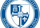 Karalis & Sheth Makes Dean's List At Assumption College