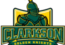 Grasberger Makes Clarkson University's Dean's List
