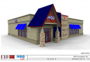 UPDATED: Framingham Planning Board Grants Temporary Permit To IHOP