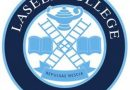 4 Framingham Residents Graduate From Lasell College