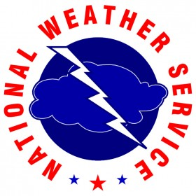 National Weather Service Increases Snow Forecast For Framingham
