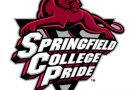 Four Framingham Students Make Dean's List at Springfield College
