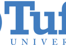 4 Ashland Students Earn Dean's List at Tufts University