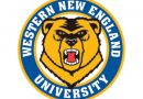 Ashland & Framingham Students Make Western New England's Dean's List