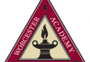 3 Framingham Students On Headmaster's List and Honor Roll at Worcester Academy
