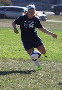 FHS.girls.soccer.scrimmage.161
