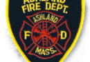 UPDATED: Fatal Fire in Ashland Overnight