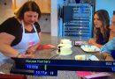 Framingham Focus of HGTV's House Hunters Episode