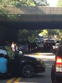 central.street.8.30.16.crash