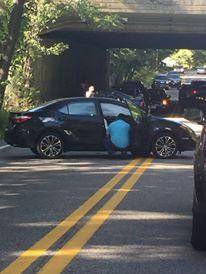 central.street.crash.8.30.16.b