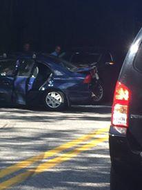 central.street.crash.8.30.16.c