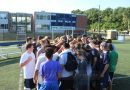 Framingham Concludes Investigation; Coaches Return To Football Practice