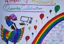 86 Hoops & Homework Students Recognized at Summer Awards Ceremonies