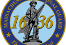 UPDATED: Baker-Polito Administration Proposes To Double Compensation For National Guard on Its 381st Birthday