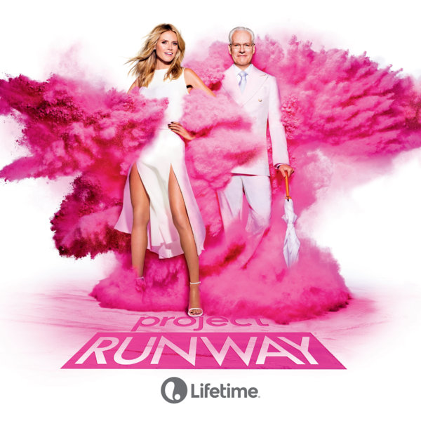 2 with framingham ties to compete on season 15 of project runway framingham source. Black Bedroom Furniture Sets. Home Design Ideas
