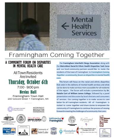 framingham-coming-together-mental-health-oct-16