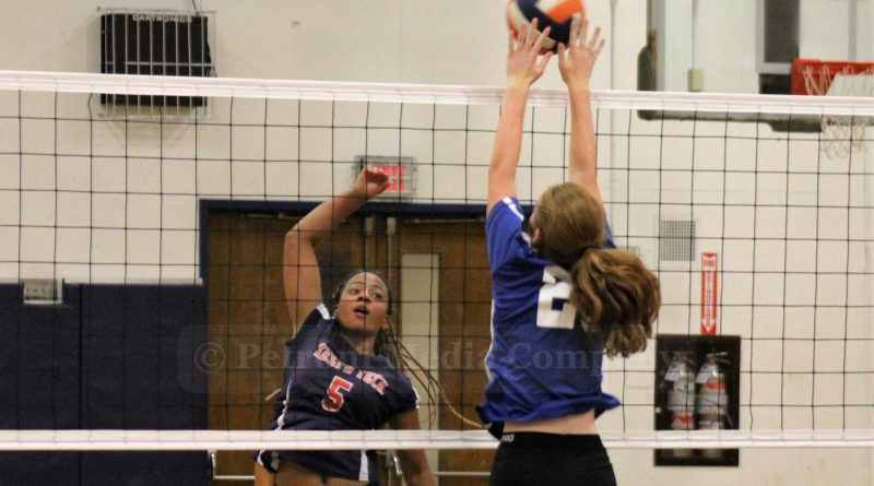 keefe-broncos-girls-volleyball-1633