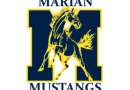Marian Mustangs Lose To Lowell Catholic 79-63