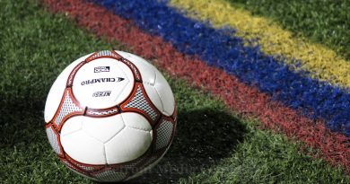 Framingham Shuts Out Lowell 4-0 for 5th Win of Season