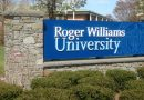 Trio of Framingham Students Earn Dean's List at Roger Williams University