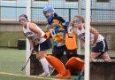 Flyers, Lions Battle To 2-2 Tie