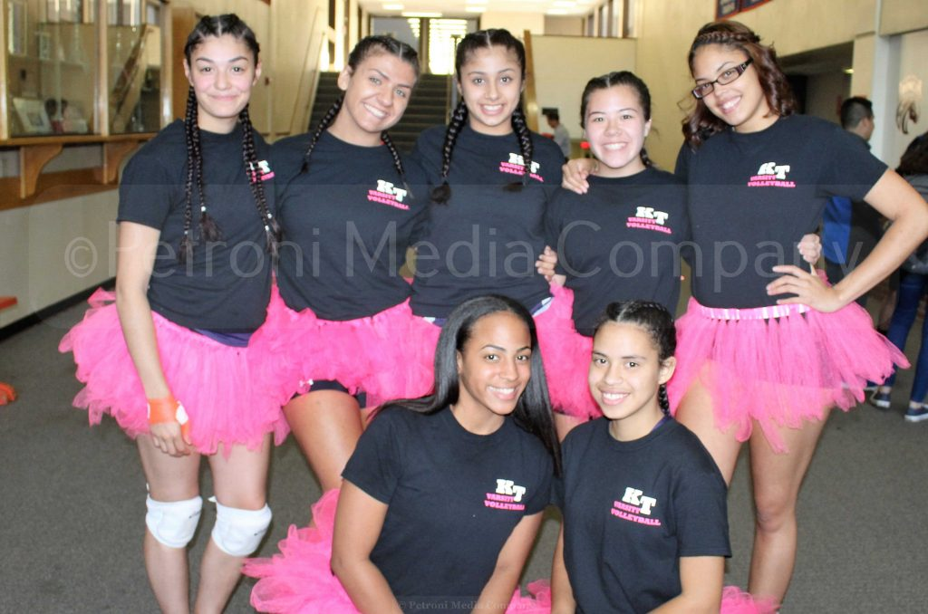 keefe-pink-tutu-volleyball-bronocs-161
