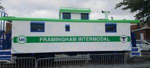 mbta-caboose-framingham-commuter-rail-framingham