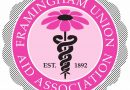 Framingham Union Aid Association Announces 2020 Grant Program