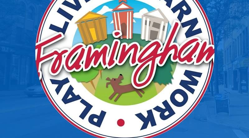 LETTER: We Have a Generational Responsibility to Say Yes To A City In Framingham