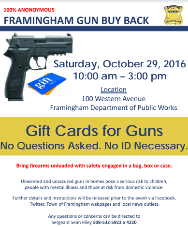 gun-buy-back-oct-16