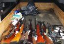 On Anniversary of Sandy Hook, Framingham Announces Gun Buy Back Program in April 2018