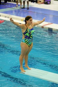 flyers-emass-south-swim-dive-169