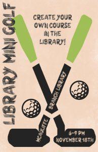 library_mini_golf_11x17-page-001_800_1236auto