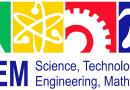 MassBay Hosting Student STEM Expo