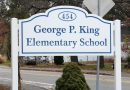 UPDATED: King Elementary Principal Resigns