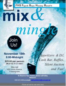 mix-mingle-hockey-nov-18-16