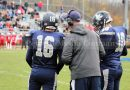 Search Committee Formed To Hire Framingham High Football Coach