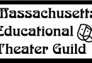 Wresinski Elected Chair of Massachusetts Educational Theatre Guild's Trustees