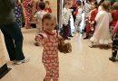 PHOTOS: Saint Bridget School Celebrates Saint Nicholas Day