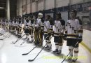 Rams Remain Winless in Conference; Lose to UMass Dartmouth 4-3