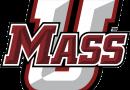 Baker-Polito Administration Announces New UMass Trustees