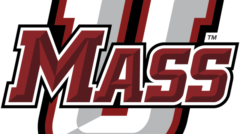 Framingham's Burgess & McDonald Compete for UMass at the Battle of Beantown