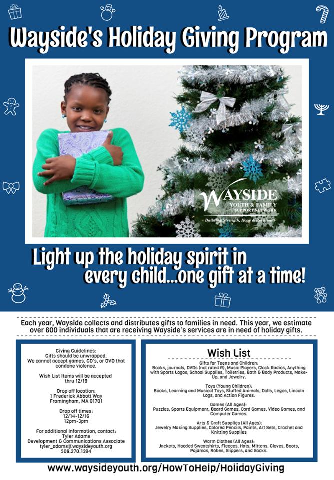 wayside-holiday-wish-list-16