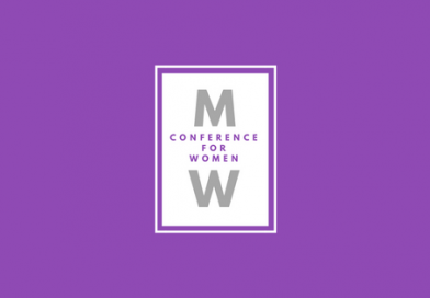 MetroWest Conference For Women Coming in 2017