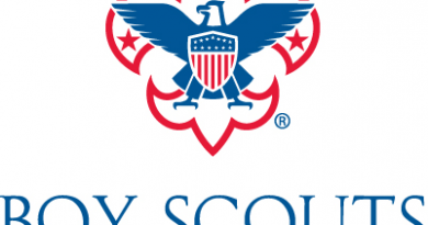 Knox Trail Council & Old Colony Council Approve Scout Merger