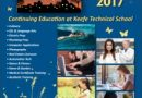 Registration Now Open For Keefe Tech Continuing Education