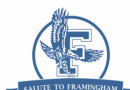Jim O'Connor Community Service Award Honoree Selected For the 27th Annual Salute to Framingham
