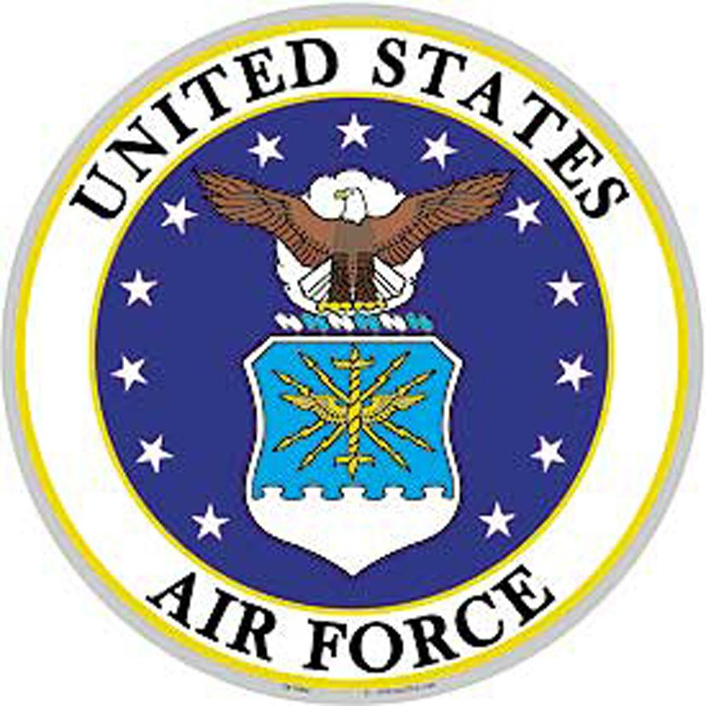 Ashland Airman, 26, Died on New Mexico Air Force Base ...