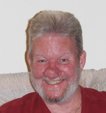 Framingham North Graduate Thomas L. Brown, 65