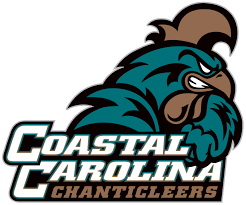 Holt king earn deans list at coastal carolina university holt king earn deans list at coastal carolina university framingham source sciox Gallery